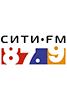 _CITY-FM_logo 100