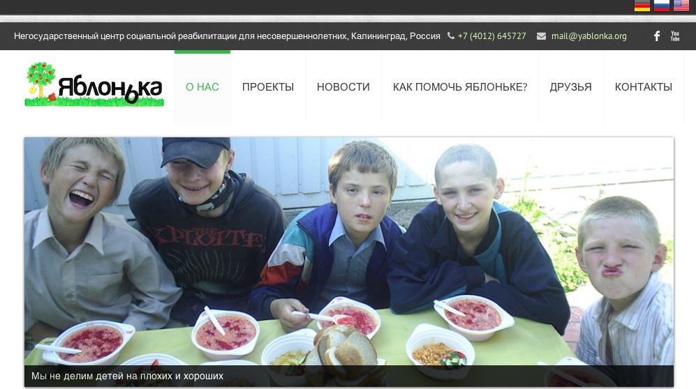 Screen shot 2013-07-08 at 10.49.15 PM