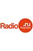 _radioportal 100