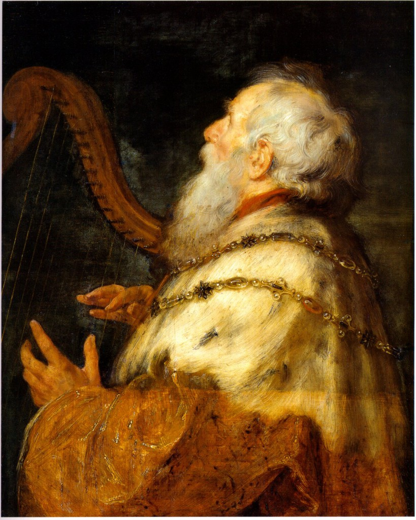 Первыми учителями рубенса стали дальние родственники сначала тобиас верхахт (1561 20131631), а спустя два года
