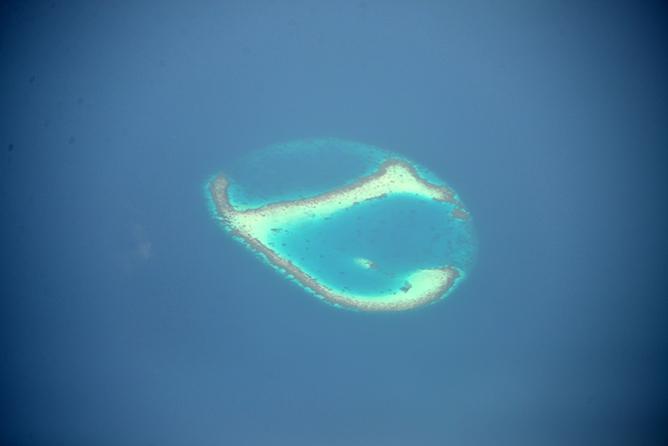 668 Park Hyatt Hadahaa Maldives Nov2014 11 L