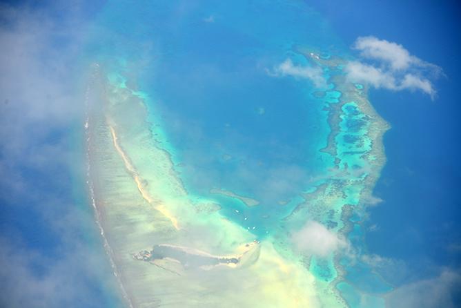 668 Park Hyatt Hadahaa Maldives Nov2014 13 L