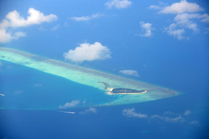 668 Park Hyatt Hadahaa Maldives Nov2014 17 L
