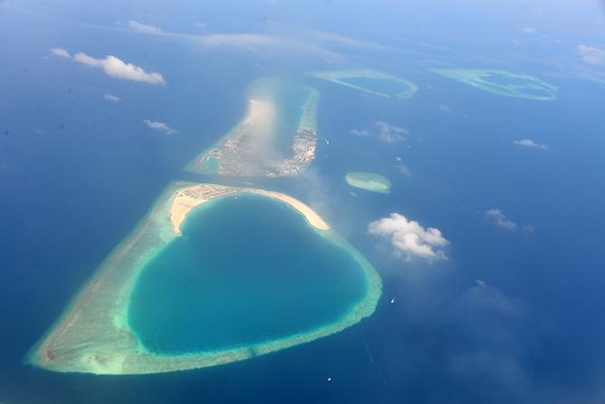 668 Park Hyatt Hadahaa Maldives Nov2014 18 L