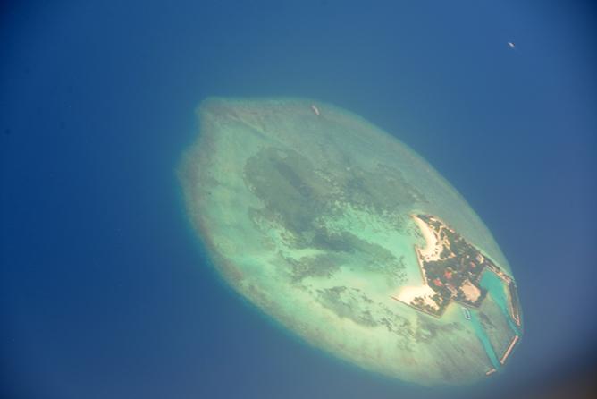 668 Park Hyatt Hadahaa Maldives Nov2014 19 L