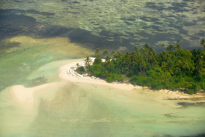 668 Park Hyatt Hadahaa Maldives Nov2014 34