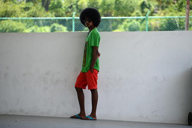 668 Park Hyatt Hadahaa Maldives Nov2014 36 L
