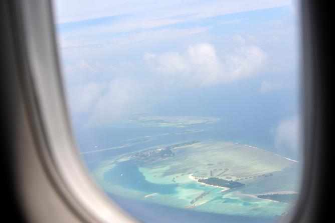 668 Park Hyatt Hadahaa Maldives Nov2014 4