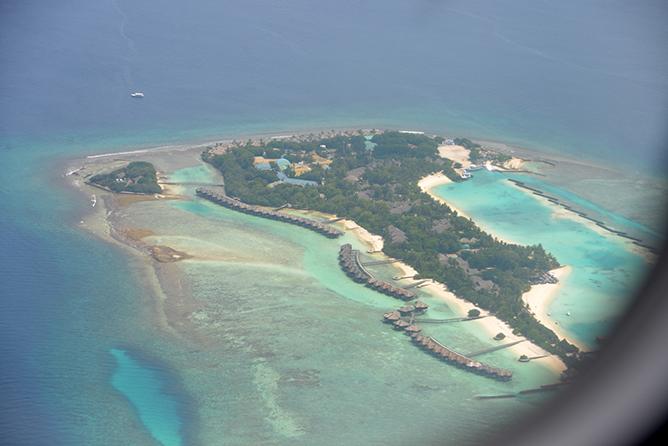 668 Park Hyatt Hadahaa Maldives Nov2014 5