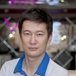 Vyacheslav Shushurikhin