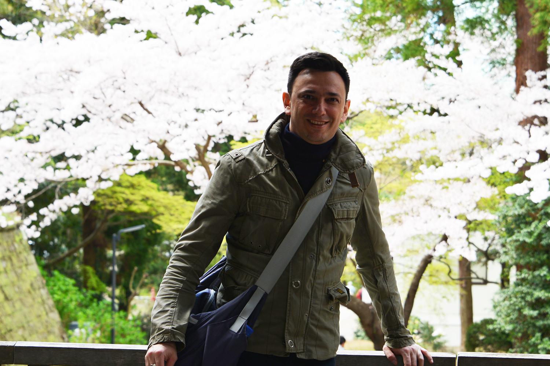 DR_Japan 5 April 2014 To Kamakura_12