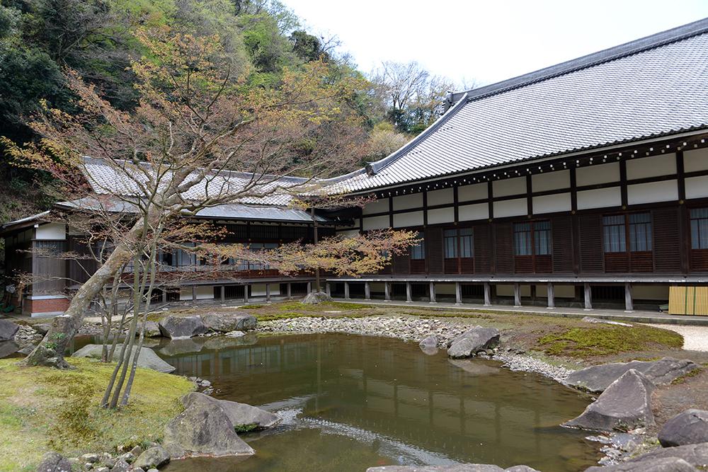 Japan 5 Apr 2014 KAMAKURA 32