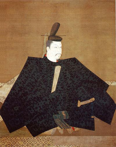 yorimoto