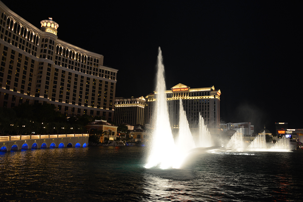 11_2014 CALIFORNIA_Las Vegas_23