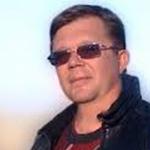 R. KOROBOV