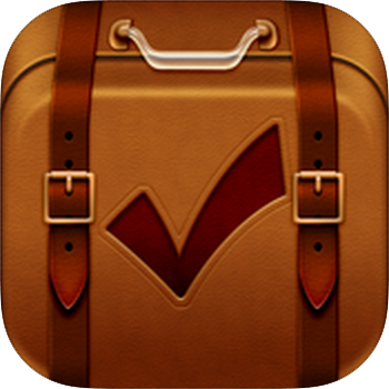 Путешествия с приложениями