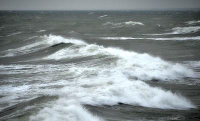Путешествие к морю