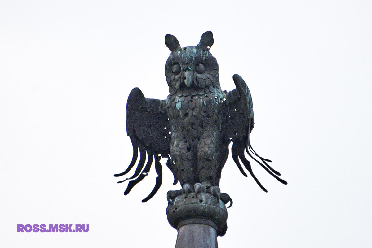 _11_2015 Malbork Poland 18