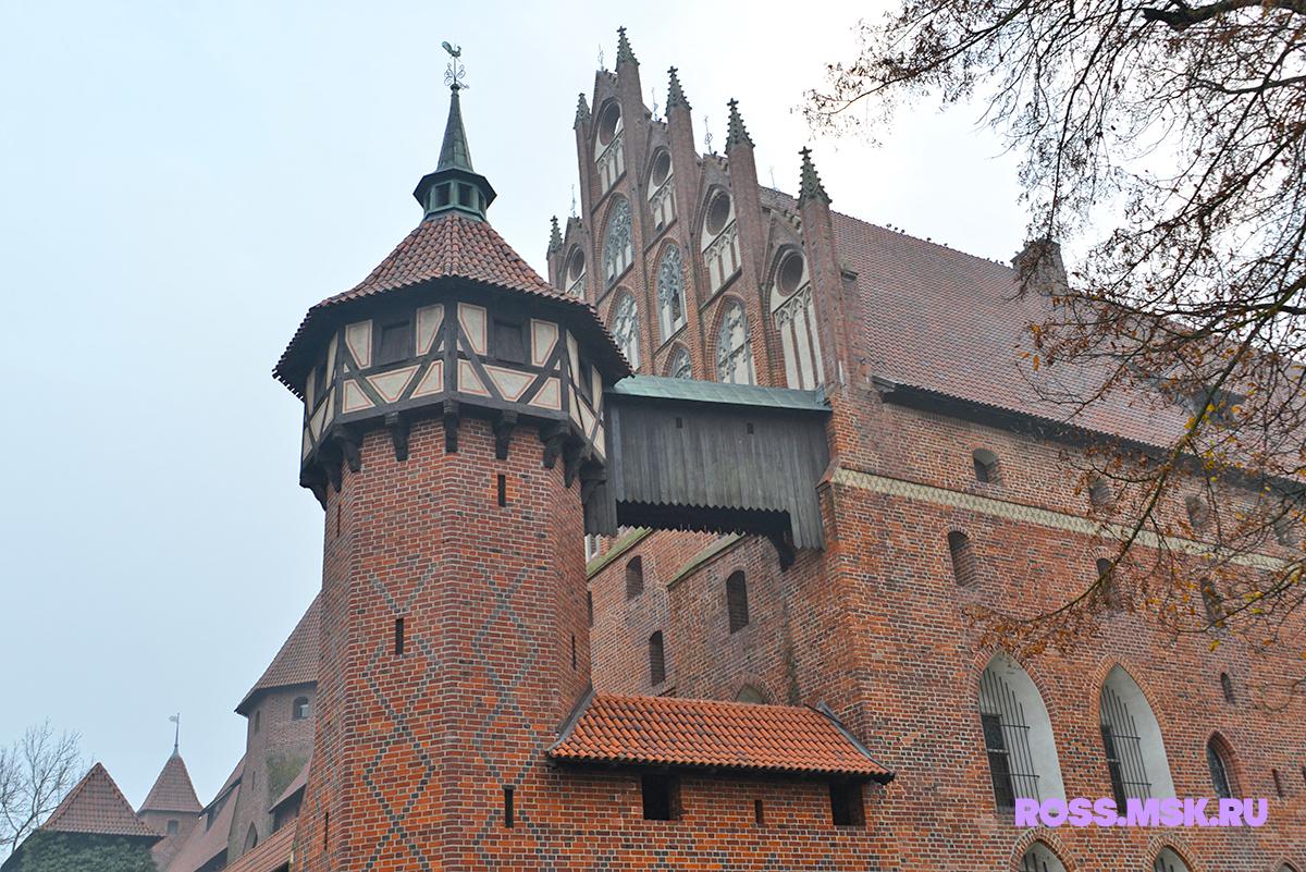 _11_2015 Malbork Poland 5