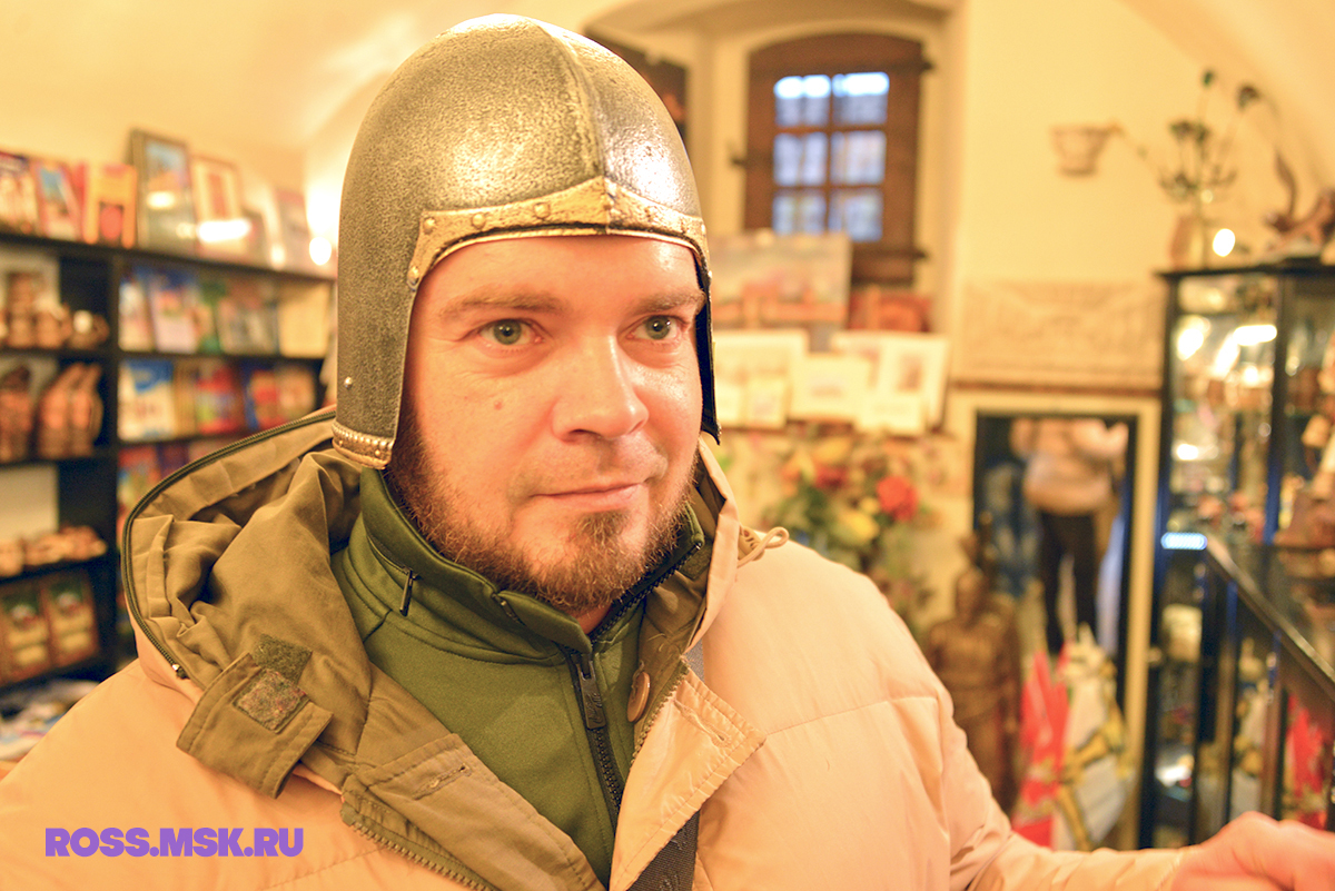 _11_2015 Malbork Poland 67