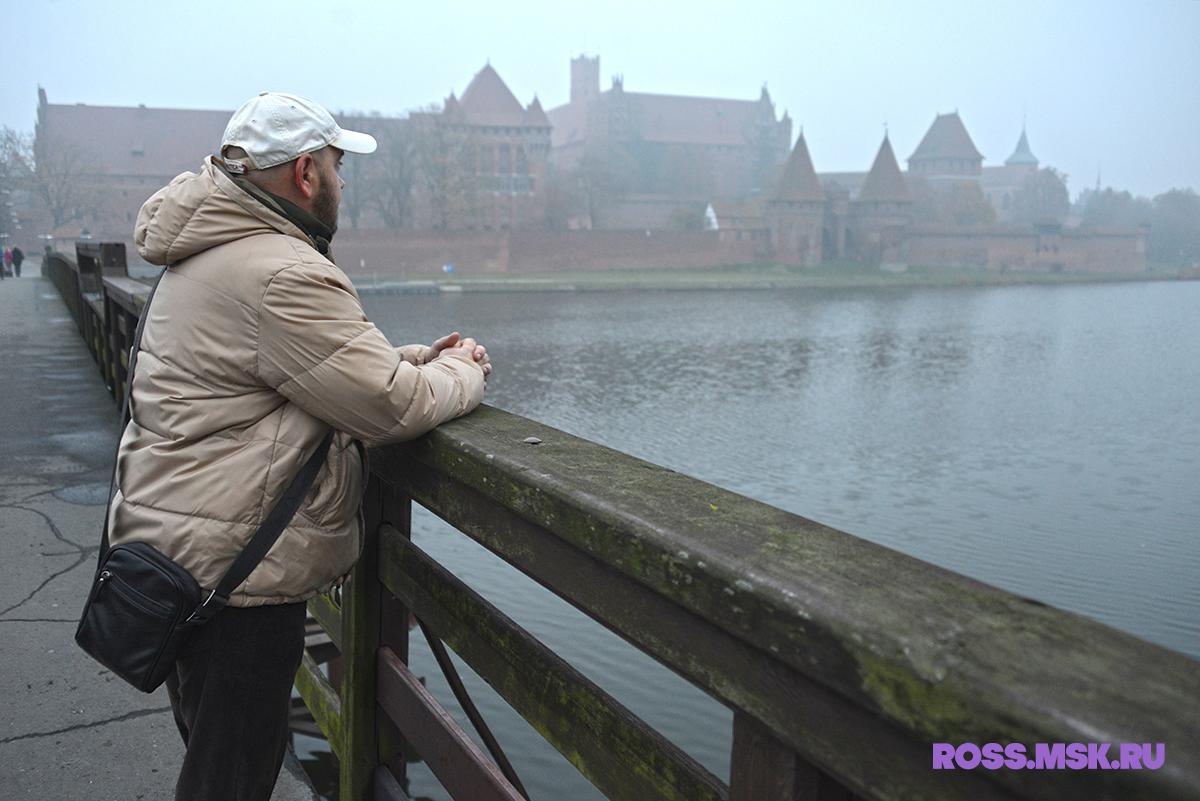 _11_2015 Malbork Poland 79