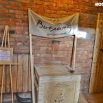 Путешествие в Калининград