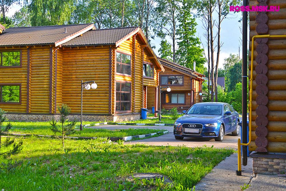 _06_2016 B Stepanovskoye Podvorye 6