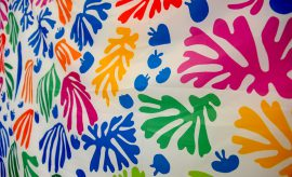 2016_08 Henri Matisse 17