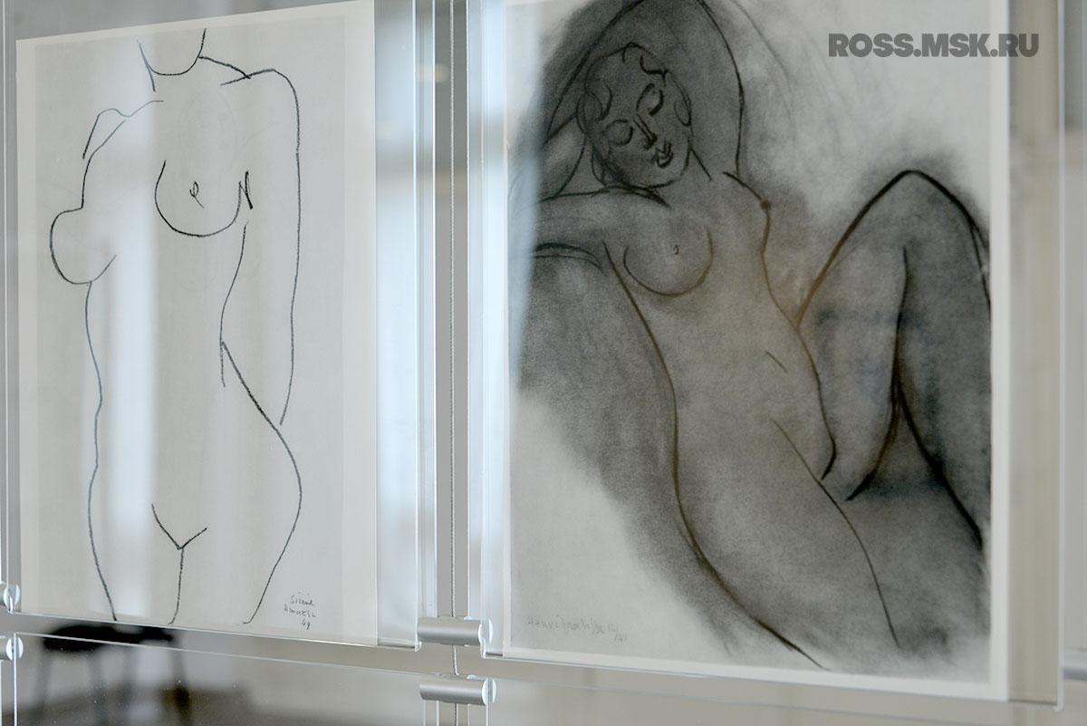 _2016_08 Henri Matisse 32