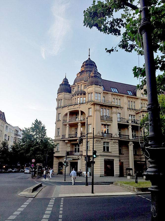 Berlin Max Likin ROSS.MSK.RU 8