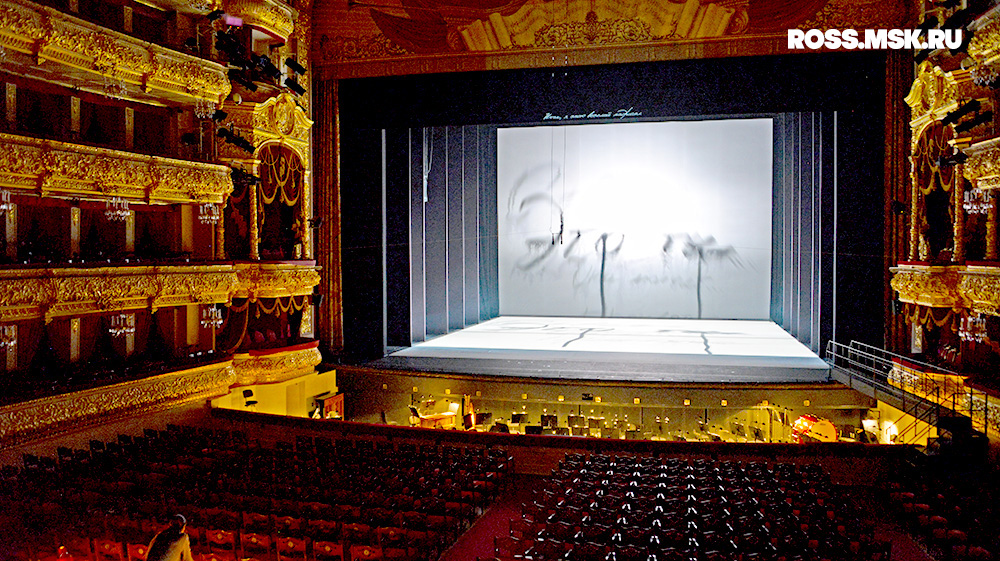 _10_2016-bolshoi-theatre-10