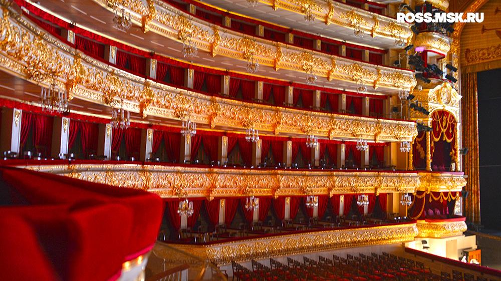 _10_2016-bolshoi-theatre-11