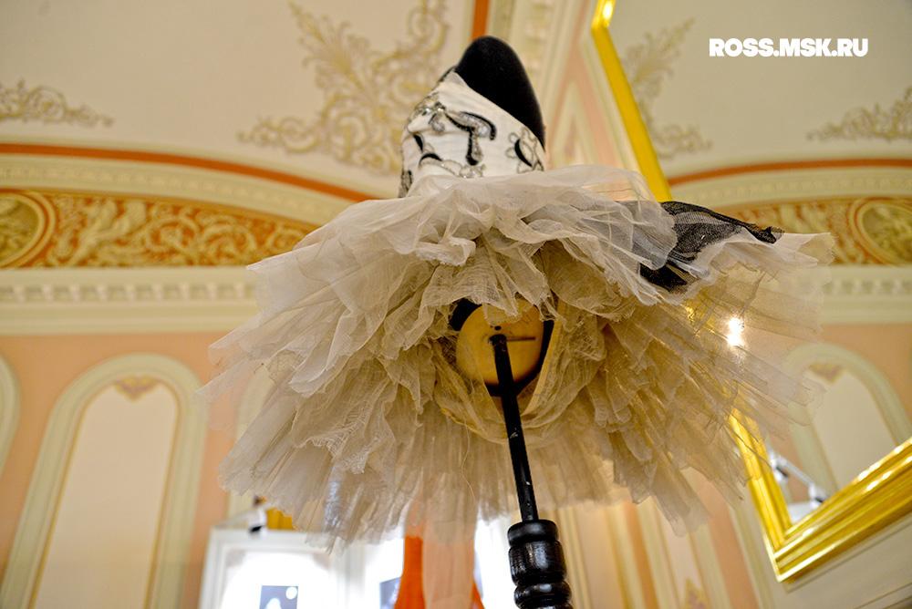 _10_2016-bolshoi-theatre-21