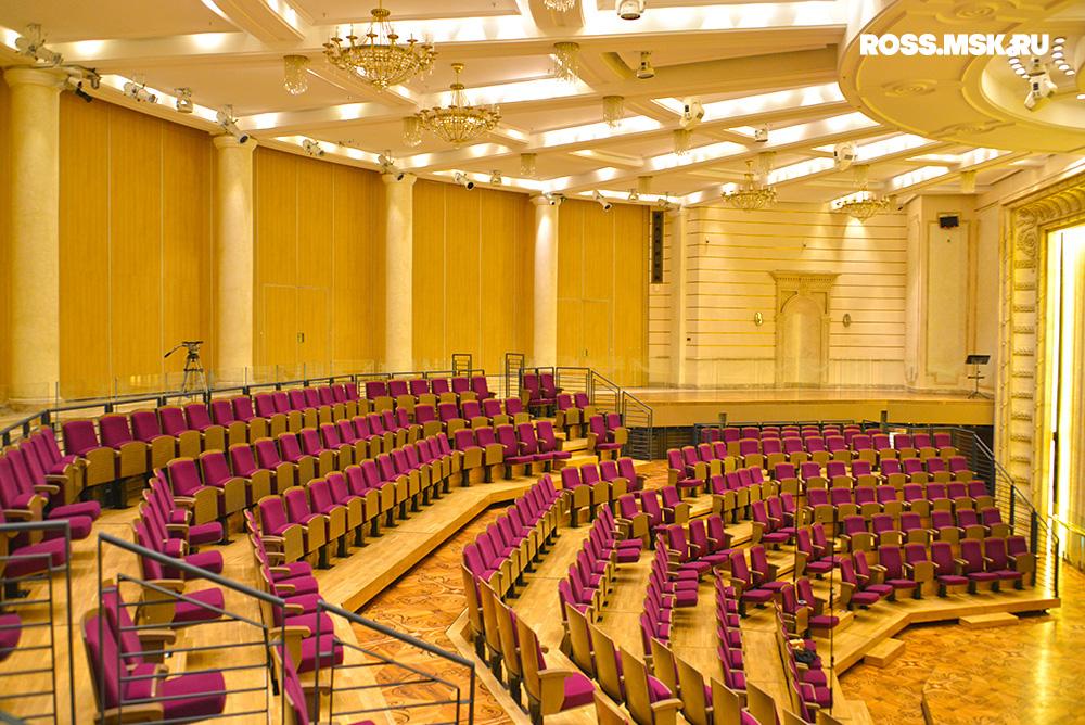 _10_2016-bolshoi-theatre-3