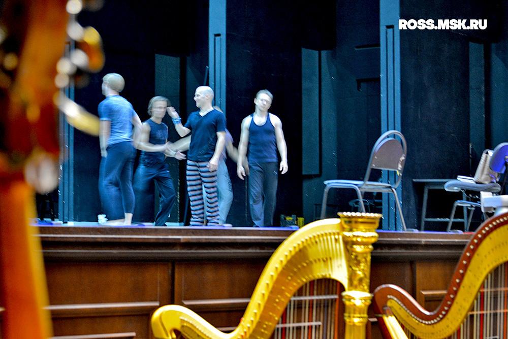 _10_2016-bolshoi-theatre-35