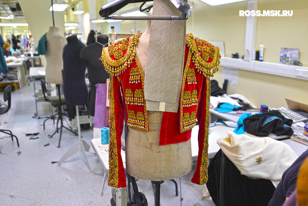 _10_2016-bolshoi-theatre-40