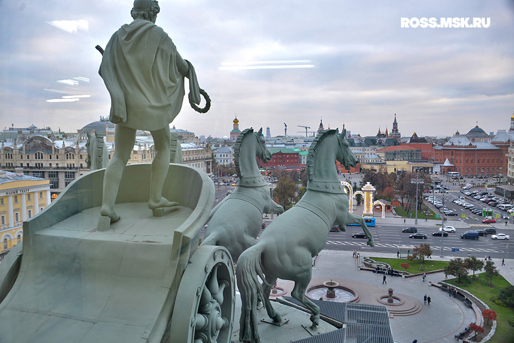 _10_2016-bolshoi-theatre-46