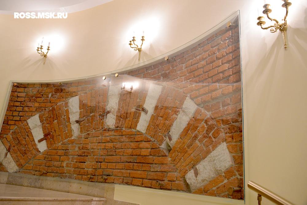 _10_2016-bolshoi-theatre-8