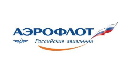 Путешествие в Калининград и Крым